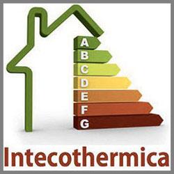 inteco-home-itecothermica..