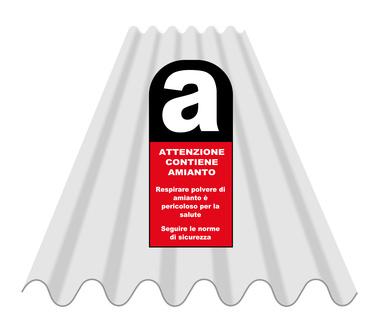 Bonifica amianto, incapsulamento amianto